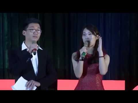 Khánh Vy -
