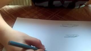 kreslit tanka
