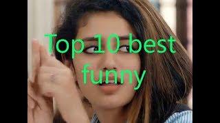 Top 5 Best Priya Prakash Varrier Funny Video, Funny Memes