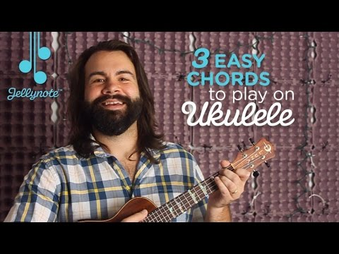 3-easy-chords-on-the-ukulele-(g-d-c)---tenthumbs-pro-beginner-tutorial-(jellynote-lesson)