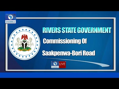 governor-wike-commissions-dualized-saakpenwa-bori-road