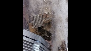 Video 911 ~ GROUND ZERO ! download MP3, 3GP, MP4, WEBM, AVI, FLV November 2017