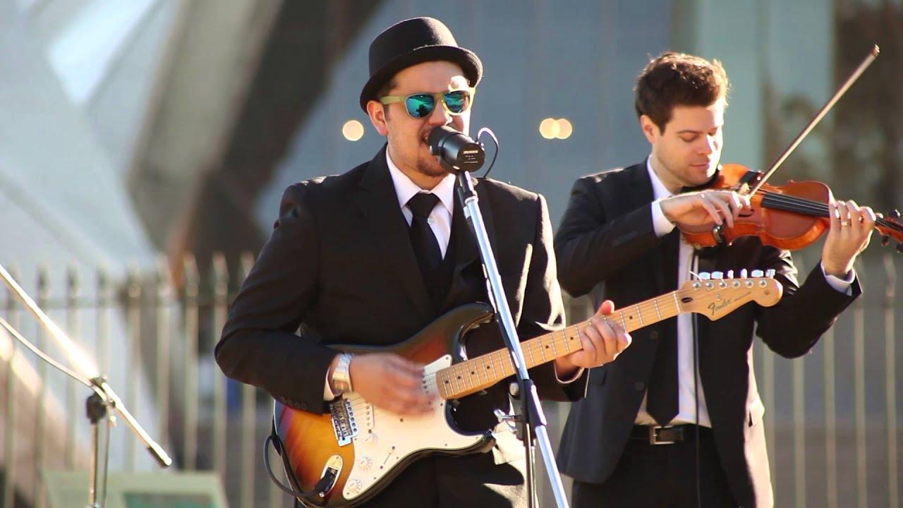 billie jean michael jackson something borrowed wedding band