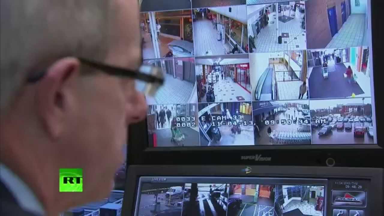 Эксперт: Экс-глава АНБ мог обогатиться только на продаже секретных данных