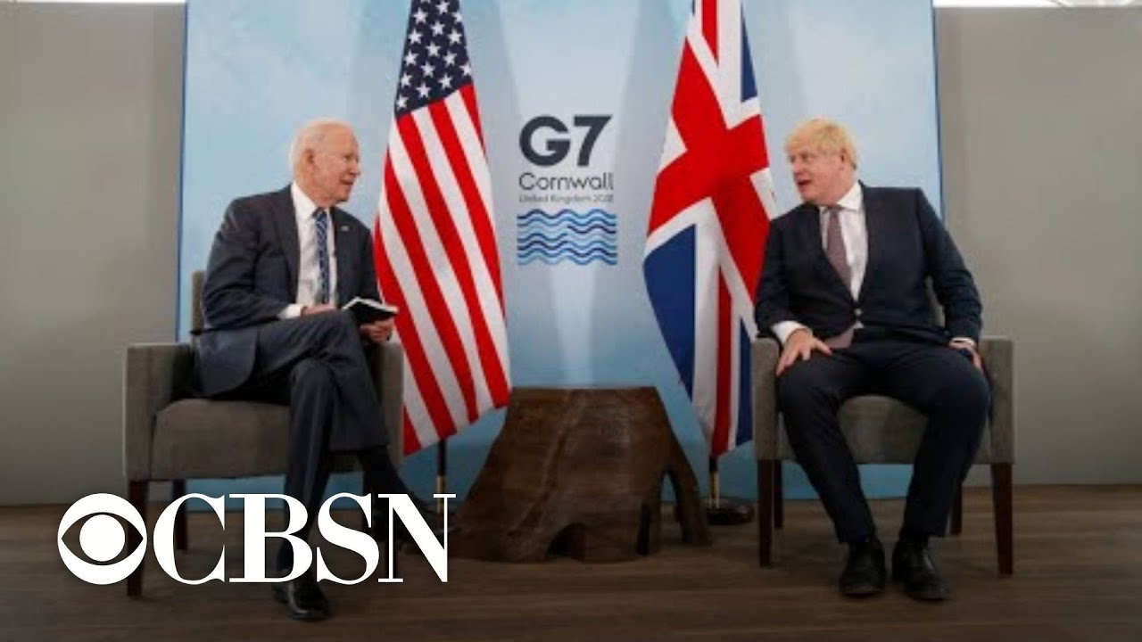 """Download U.S. and U.K. leaders """"working together"""" to end dispute over British teen's death"""