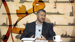 En Güzel Örnek, En Kamil Rehber: Hz. Peygamber (sas) | Muhammed Emin Yıldırım (21. Ders)