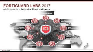 MSP Tech Talk- Threat Landscape Report