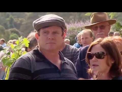 Costa's Garden Odyssey S01 Part 5