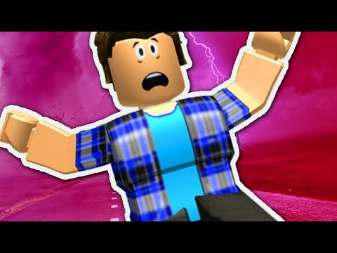 Download I CAN'T SURVIVE IN ROBLOX! (AlbertsStuff Reupload)