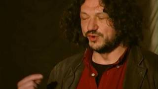 TEDxKyiv - Vlad Troitsky - Cultural Geopolitics