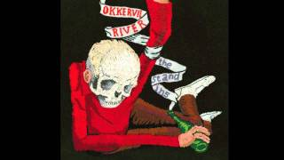 Watch Okkervil River Lost Coastlines video