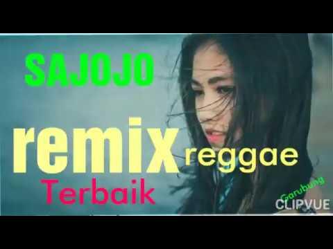 Sajojo remix reggae terbaik.. lagu timur..papua