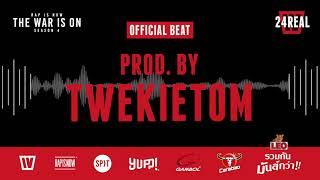 twio4-24real-beat-prod-by-quot-twekietom-quot-rap-is-now