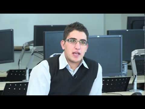 McMaster Bachelor of Technology Degree Completion Program