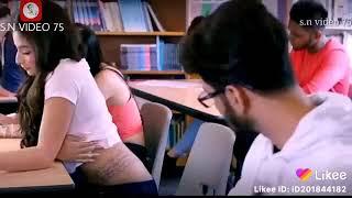 Full sexy videos in yotube    aunty romance videos    romance videos