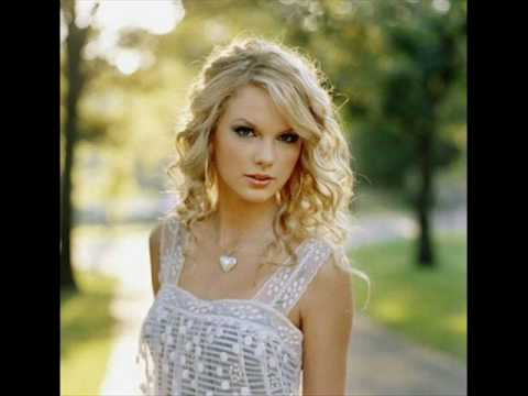 Your Anything By Taylor Swift lyrics