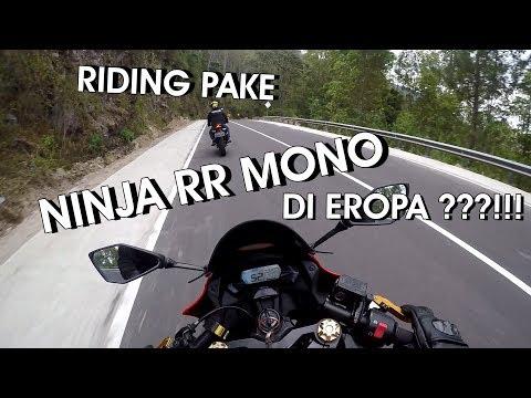 riding-pake-ninja-rr-mono-di-eropa-????!!!!!