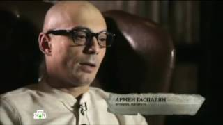 К 100-летию Гражданской войны в России