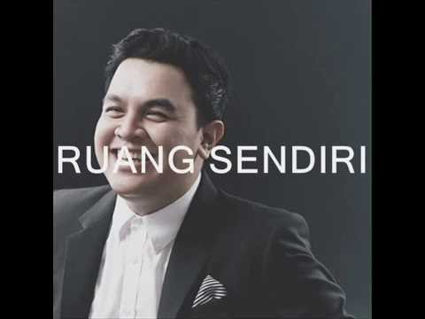 Tulus - Ruang Sendiri (Unofficial Lyric Video)