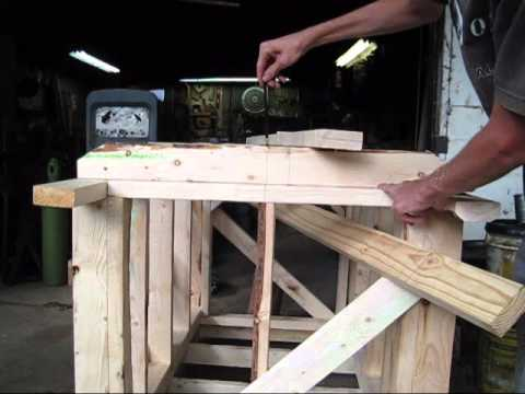 Cutting Hip Rafters With Speed Square Doovi
