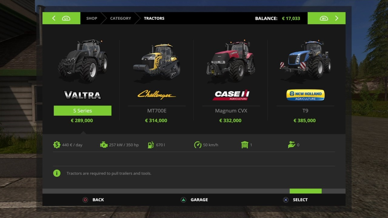 Farming simulator 17 platinum edition ps4 mods | Farming
