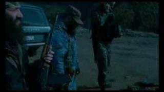 Video Two Mi-24 mission assasination in Chechnya(movie clip) download MP3, 3GP, MP4, WEBM, AVI, FLV Januari 2018