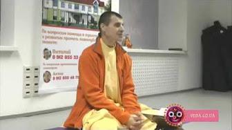 Шримад Бхагаватам 4.9.13 - Вальмики прабху