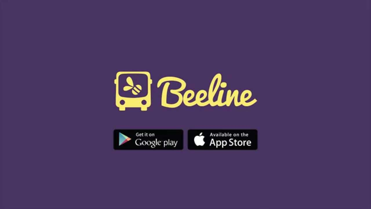 How to disconnect a subscription to Beeline