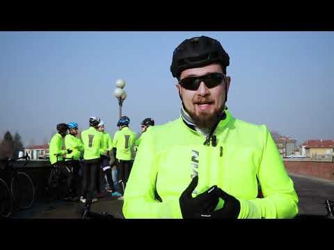 4 Bike Lovers Only - Le Novità Del Mondo Bici By Decathlon