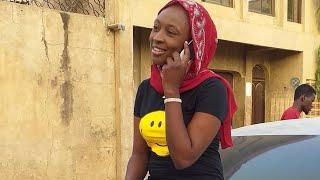 (Musha Dariya) Kalli GARA One Sunan Saurayita Kenan a Waya Video 2019