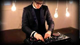 New Pioneer DDj-S1 Controller Introduction