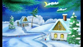 Nu er det Jul igen  fra CDen I aften er det Juleaften m. Lars Stryg Band