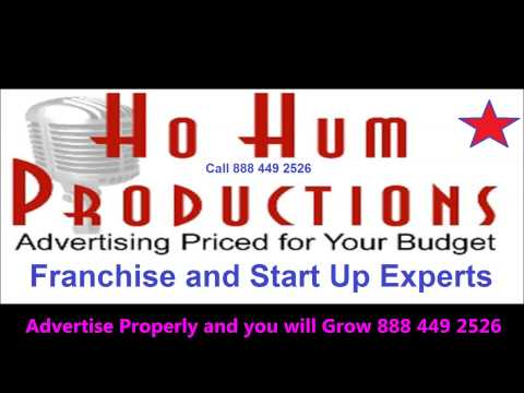 How to+market+startup+company+sell+franchises