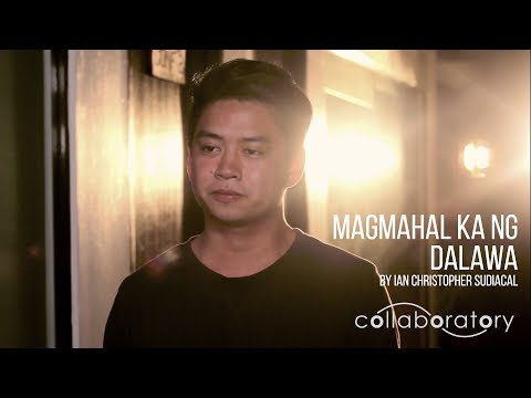Tagayan mo sila (Hayaan mo sila Parody Ex Battalion) Bhebheboyz - Lyric Video from YouTube · Duration:  4 minutes 49 seconds