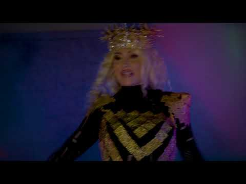 Shusho ft. Party Dj Karen - Vay Vay (2021)