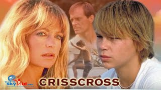 Repeat youtube video CrissCross (1992) Trailer