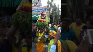 Butterworth thiruvilla 2017 thumbnail