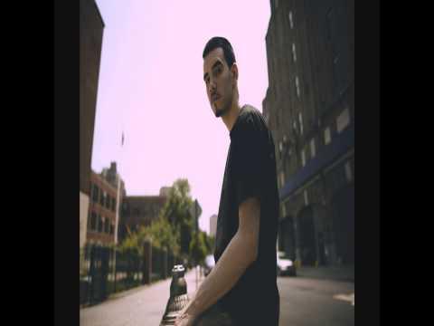 L.U.K.E - Normal Sin (Prod. 9th Wonder)