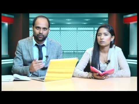 Indian Christian Concern 20th May 2017