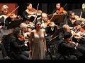 Mahler: Sinfonie Nr. 4 G-Dur (Zusammenschnitt)