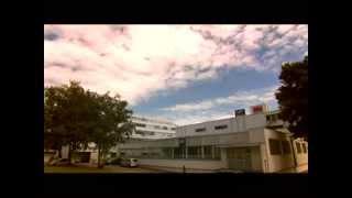 Производство косметики Zepter(В 1996 году Zepter International приобрела завод Intercosmetica Нёшатель SA, который специализируется в области исследований..., 2015-01-27T09:10:47.000Z)