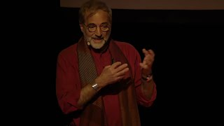 Théorie du développement du cerveau pour traiter l'autisme | Yehezkel Ben Ari | TEDxCanebière