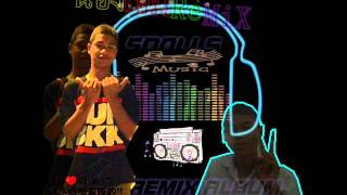 Download DJ. M Kopok - Sexy MP3 song and Music Video