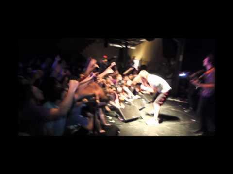 Enter Shikari - 'Quelle Surprise' - Live in Houston, Tx.