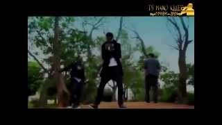 X Maleya   MON EX , TOMBER Best Of Video Mix By Dj Manu Killer