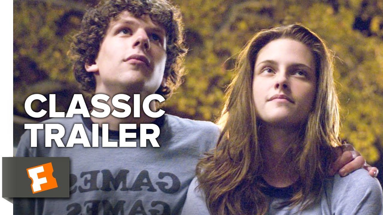 adventureland full movie download hd