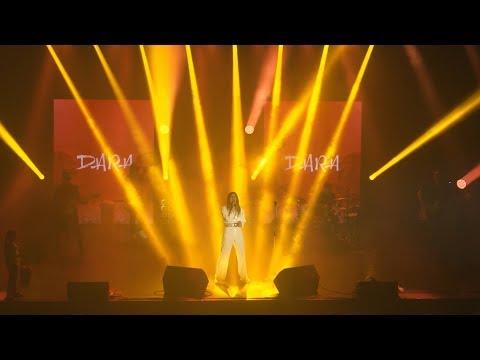 DARA - Concert