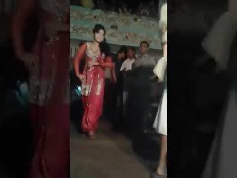 Kagaj Kalam Dawat La Likh Doon Dil Tere Naam Karu