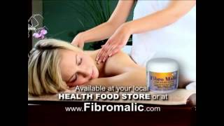 Weight loss and Health Products TV Commercials