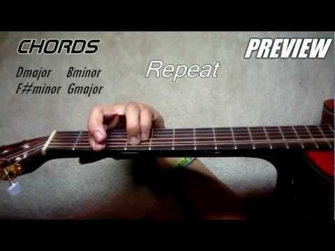 5.4 MB) Torete Lyrics And Chords Ultimate Guitar - Free Download MP3
